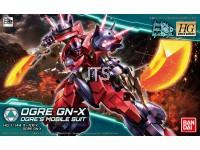 HG 005 Ogre Gn-X 25745
