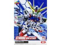 SD Strong War Attack 302