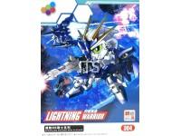SD Lightning Warrior 304