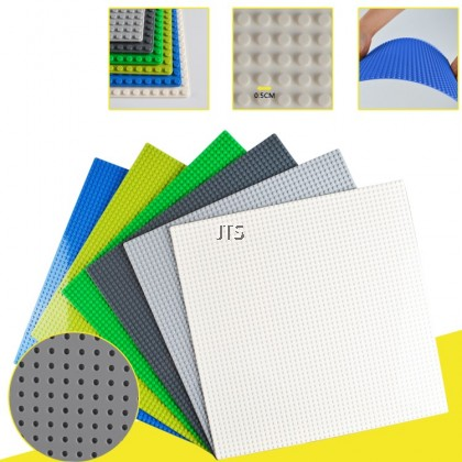 Base Board (LEGO compatible sized bricks) 32x32