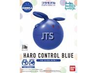 Haro Control Blue 28378