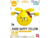 Haro Happy Yellow 30360
