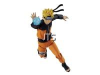 Figure-rise Standard Naruto Uzumaki 55334