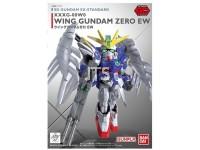 SD Wing Gundam Zero EW 02754