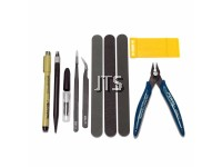 Beginner Tool Set