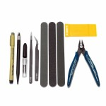 Beginner Tool Set 10 in 1