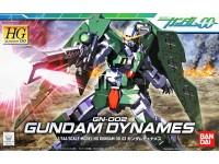 HG 03 GN-002 Gundam Dynames 51920