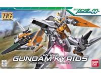 HG 04 GN-003 Gundam Kyrios 51921