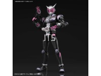 Figure-rise Standard Kamen Rider Zi-O 56762