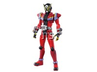 Figure-rise Standard Kamen Rider Geiz 57068