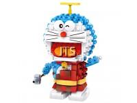 Ancient Doraemon 1709