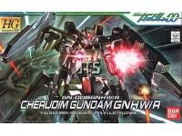 HG 48 GN-006GNHW/R Cherudim Gundam GNHW/R 55878