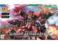 HG 62 Gundam Astraea Type-F 62363
