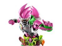Figure-rise Standard Kamen Rider Ex-Aid Action Gamer Level 2  57790