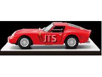 Vol.19 250 GTO 1962 1:24 22219