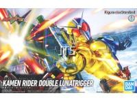 Figure-rise Standard Kamen Rider Double Luna Trigger 58196