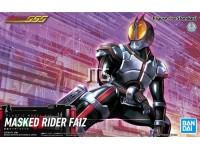 Figure-rise Standard Masked Rider Faiz 57064