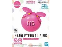 Haropla Haro Eternal Pink 57476