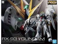 RG 32 Nu Gundam 57842