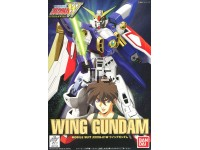 1/144 WF-01 Wing Gundam 77149