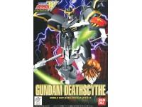 1/144 WF-03 Deathsycthe Gundam 77151