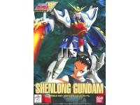 1/144 WF-02 Shen Long Gundam 77153
