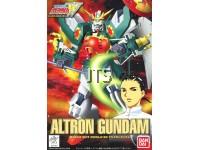 1/144 WF-11 Altron Gundam 77154