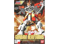 1/144 WF-04 Wing Gundam Heavyarms 77155