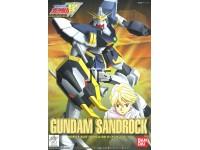 1/144 WF-05 Gundam Sandrock 77156