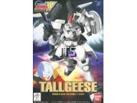 1/144 WF-06 Tallgeese Wing Gundam 77157