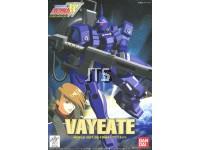 1/144 WF-07 Vayeate Gundam 77160