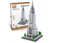 Chrysler Building 9381