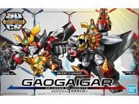 SD CS 05 Gaogaigar 58224