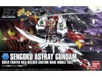 HG 007 Sengoku Astray Gundam 57719