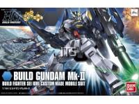 HG 004 Build Gundam MK-II 85147
