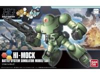 HG 027 Hi-Mock 58794