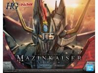 HG Mazinkaiser (Infinitism) 58210