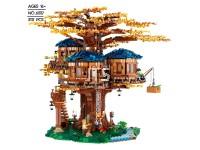 Tree House 6007