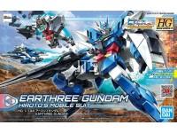 HG 01 Earthree Gundam 58202