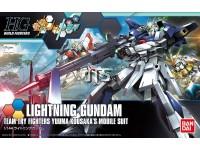 HG 020 Lightning Gundam 55433