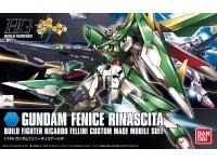 HG 017 Gundam Fenice Rinascita 91405