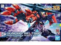 HG 09 Gundam Seltsam 58305