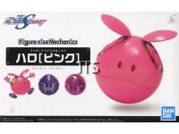 Haropla Mechanics Haro [Pink] 58310