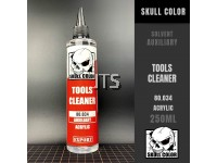 Tools Cleaner 80.034