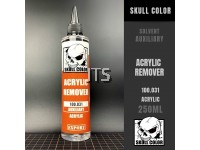 Acrylic Remover 100.031