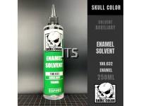 Enamel Solvent 100.032