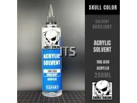 Acrylic Solvent 100.030