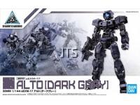 30MM 09 eEXM-17 Alto (Dark Gray) 58188