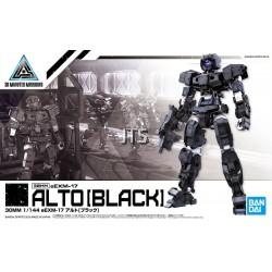 30MM 13 eEMX-17 Alto (Black) 58913