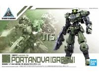 30MM 04 bEXM-15 Portanova (Green) 57795